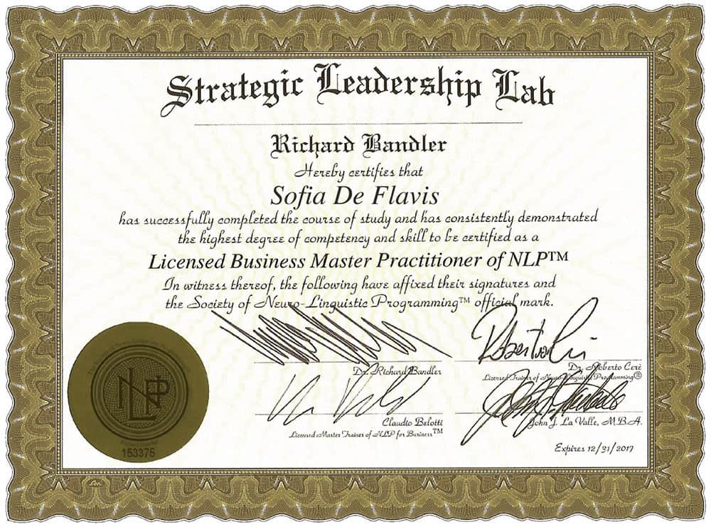 Certificato_PNL_Business_Master_Practitioner2