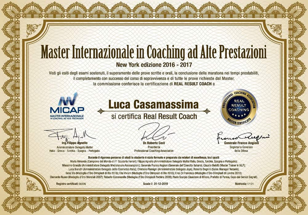 Certificato_Real_Result_Coach2