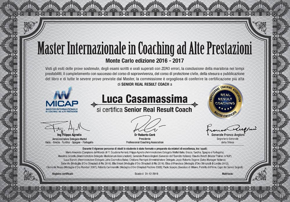 Certificato_Senior_Real_Result_Coach2