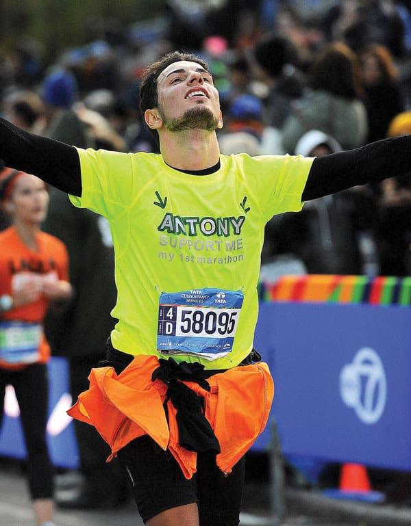 maratona-0