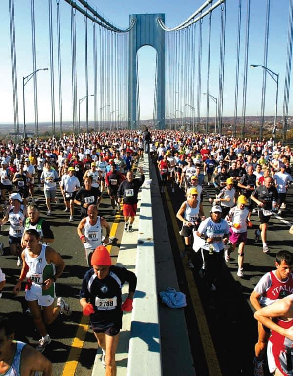 maratona-1