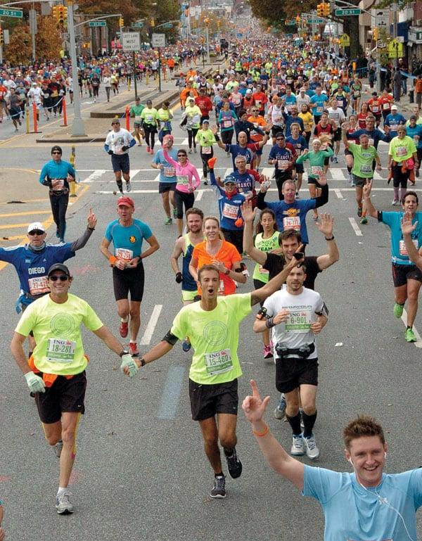 maratona-2