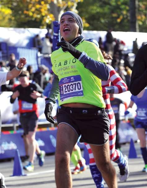 maratona-4