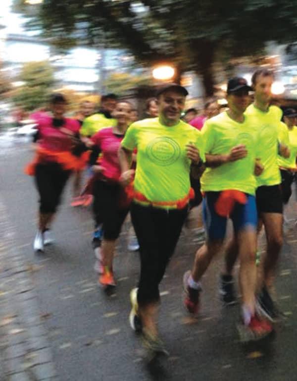 maratona-5