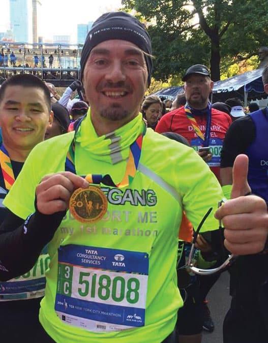maratona-7