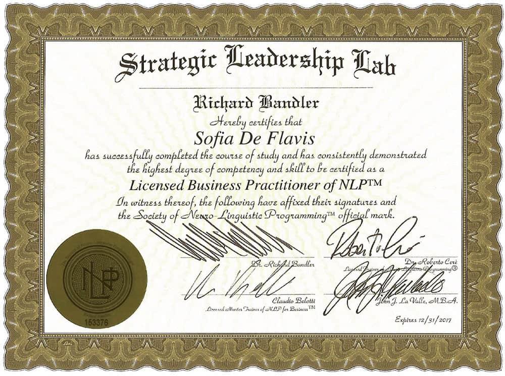 pnl-business-practitioner-2