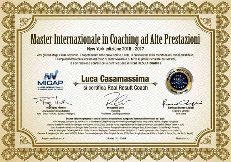 certificato-real-result-coach