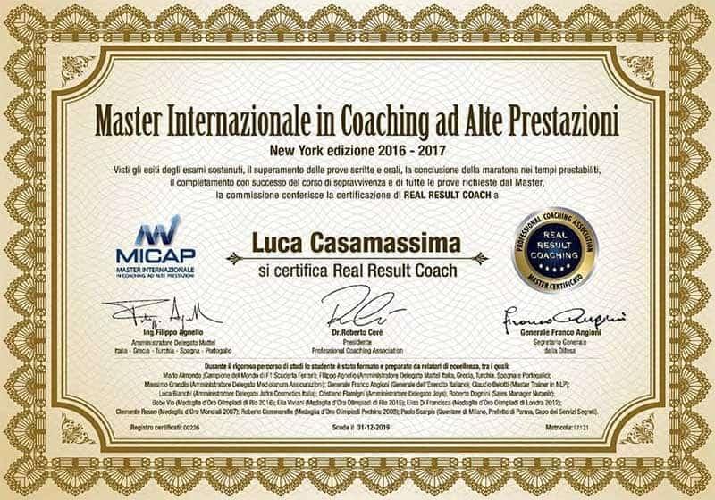 certificato-real-result-coach