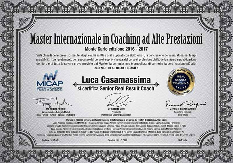 certificato-senior-r.r.coach