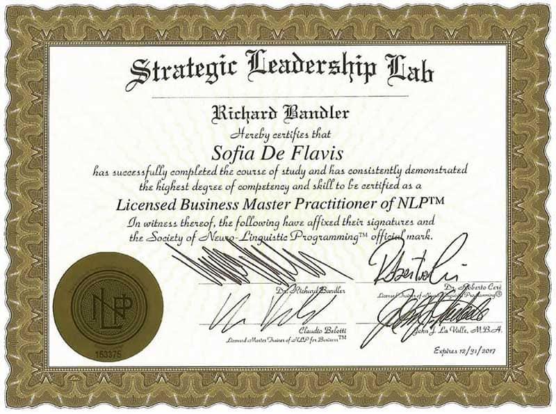 pnl-business-master-practictioner